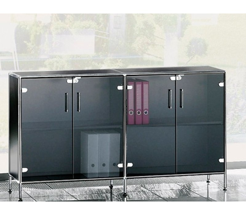 S-Line armoire basse