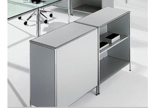 Bosse S-Line armoire basse