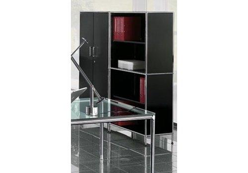 Bosse S-Line armoire haute 2 portes