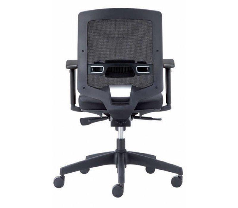 Ergo 3 siège de bureau