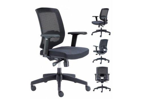 BNO Ergo 3 bureaustoel