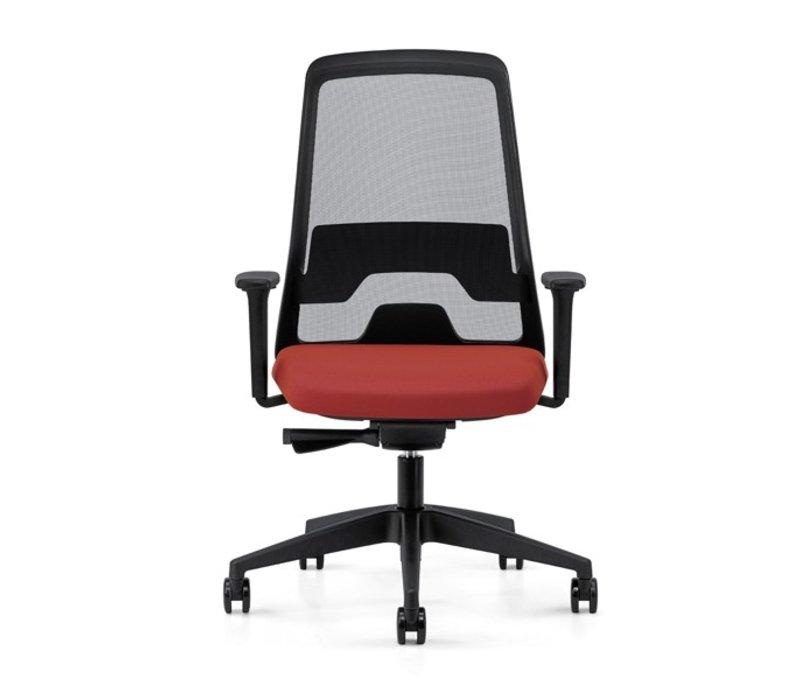 EVERYis1 bureaustoel