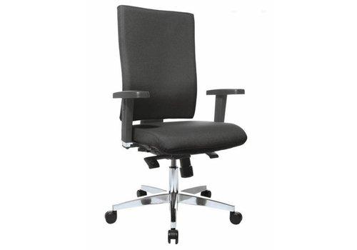 Topstar Light star chaise de bureau