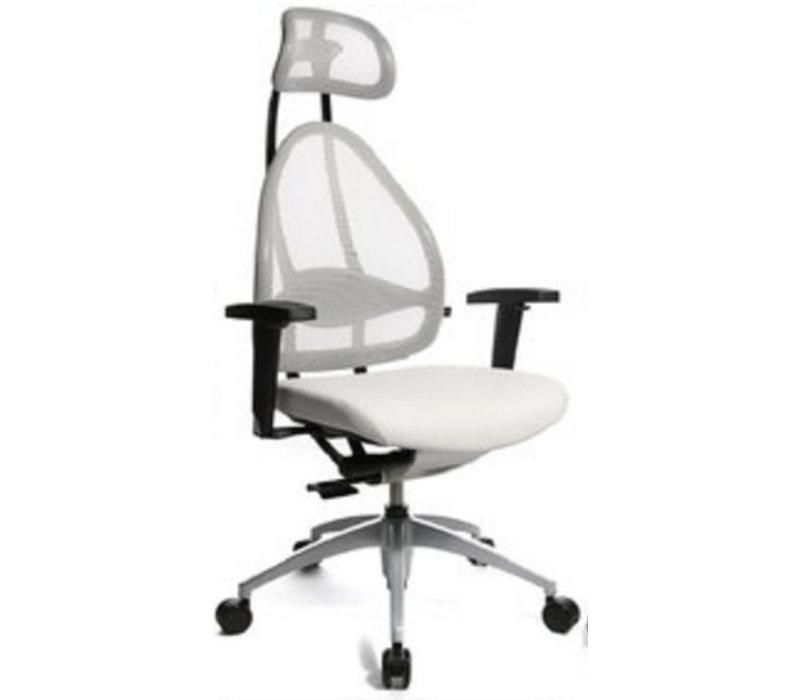 Open Art ergonomische bureaustoel