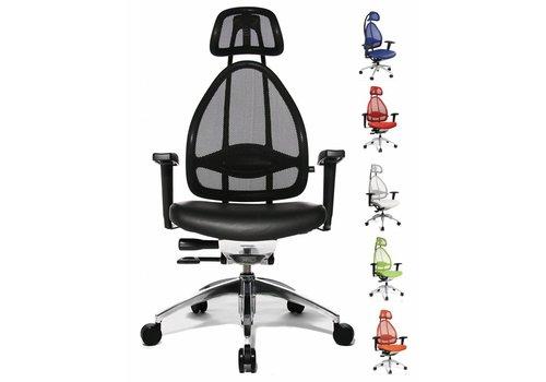 Topstar Open Art ergonomische bureaustoel