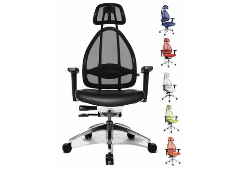 Fauteuil Office Direction New De ChoisirBrand Quel 6by7gYf