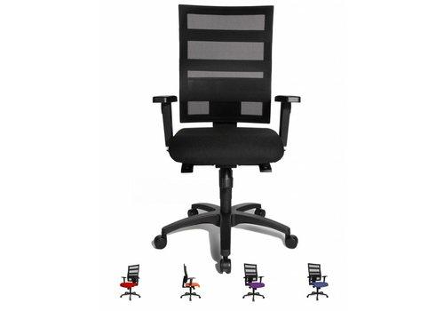 Topstar X-Pander bureaustoel