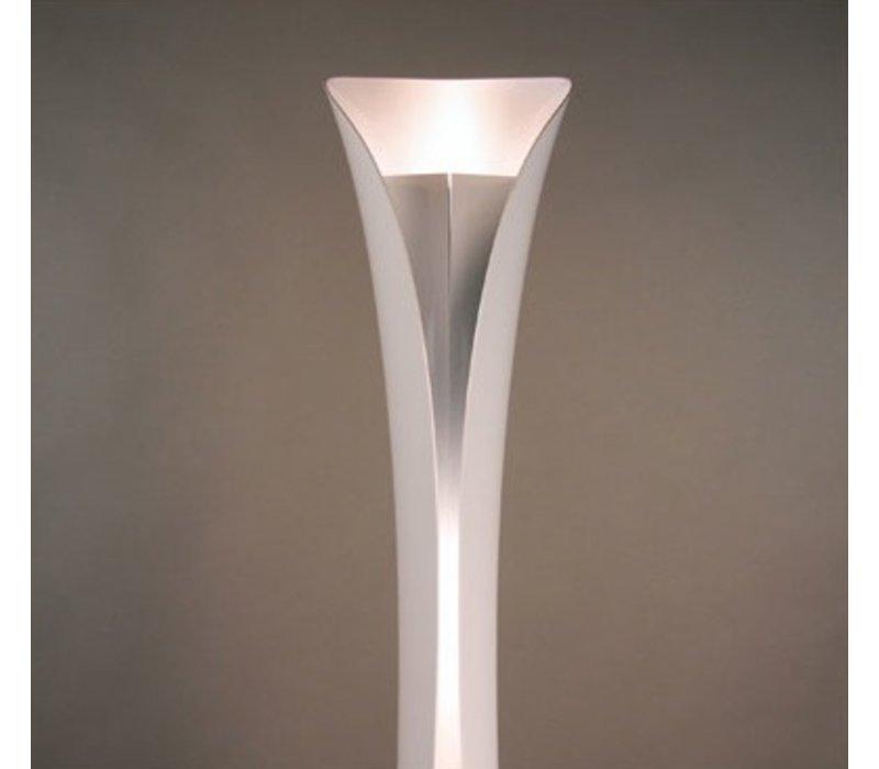 Cadmo staande lamp - 3 kleuren