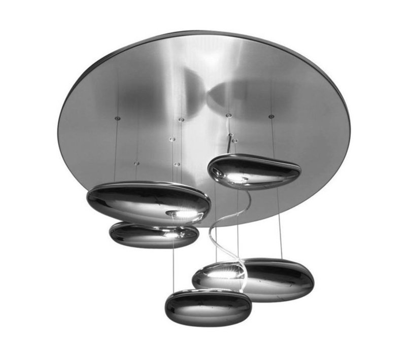 Mercury soffitto MINI hanglamp