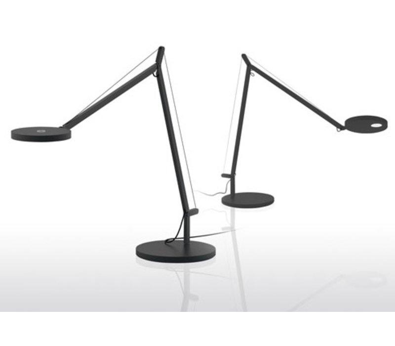 Demetra bureaulamp LED