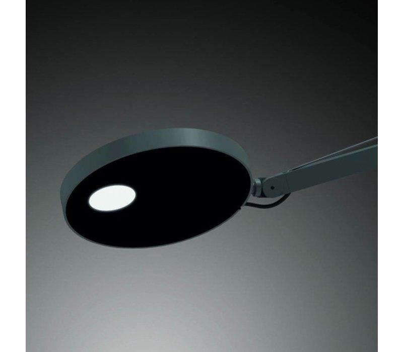 Demetra LED lampe de bureau