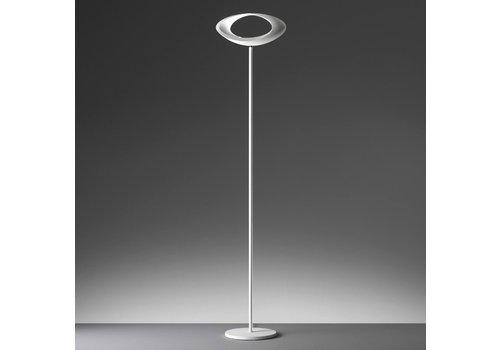 Artemide Cabildo Terra vloerlamp