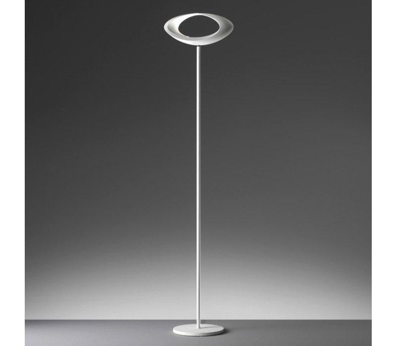 Cabildo lampadaire