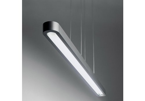 Artemide Talo Suspension