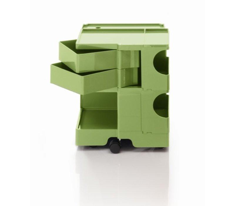 Boby multiwagen B22 - 52,5cm