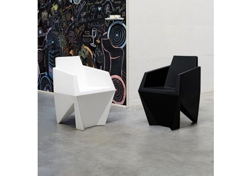 B-Line Gemma fauteuil