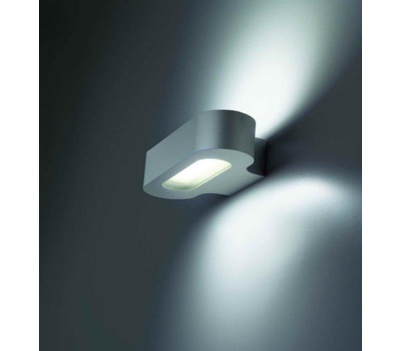Talo Parete wandlamp - LED