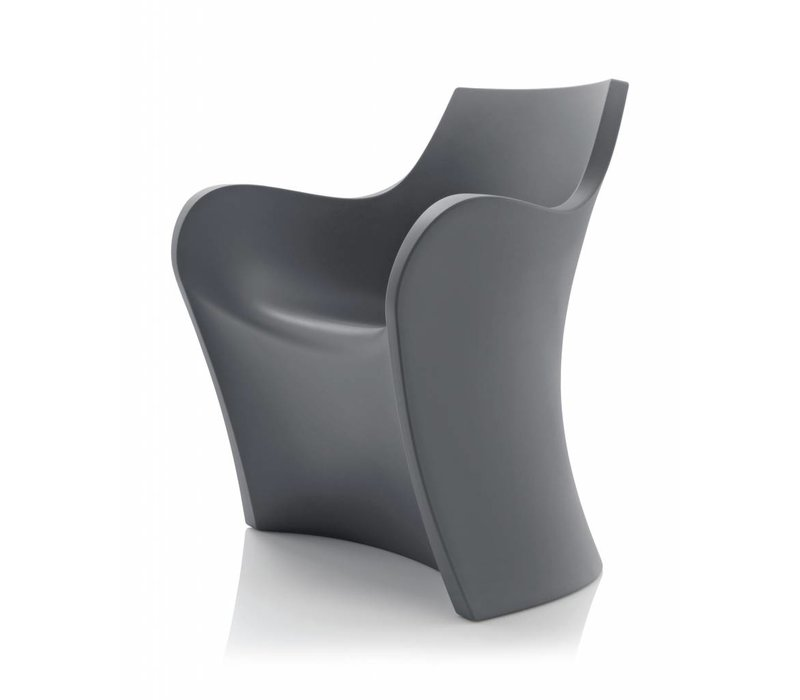 Woopy Fauteuil