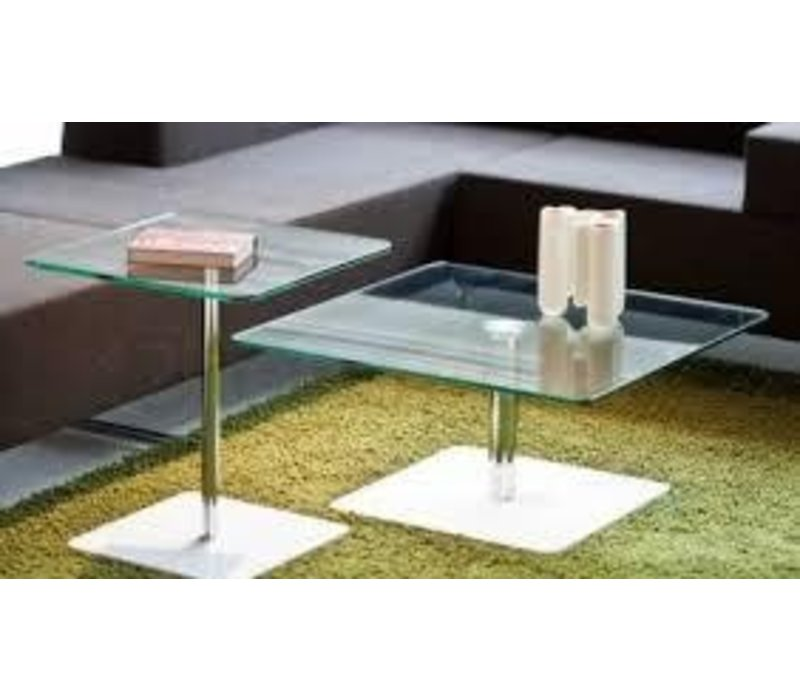 Flow table d'appoint