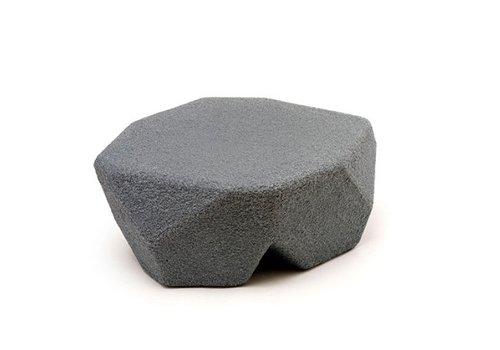 Magis Piedras tafel - klein