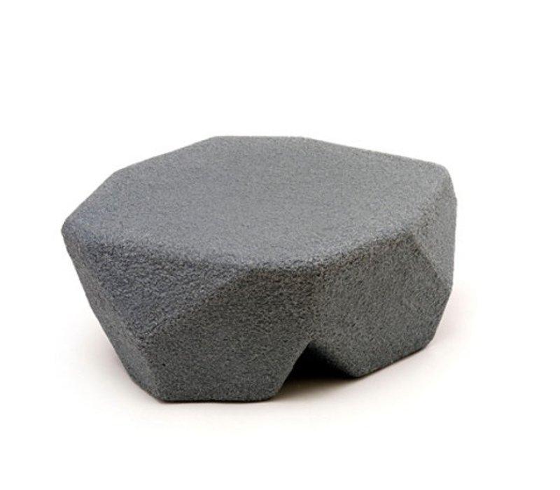 Piedras tafel - klein