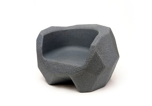 Magis Piedras kleine fauteuil