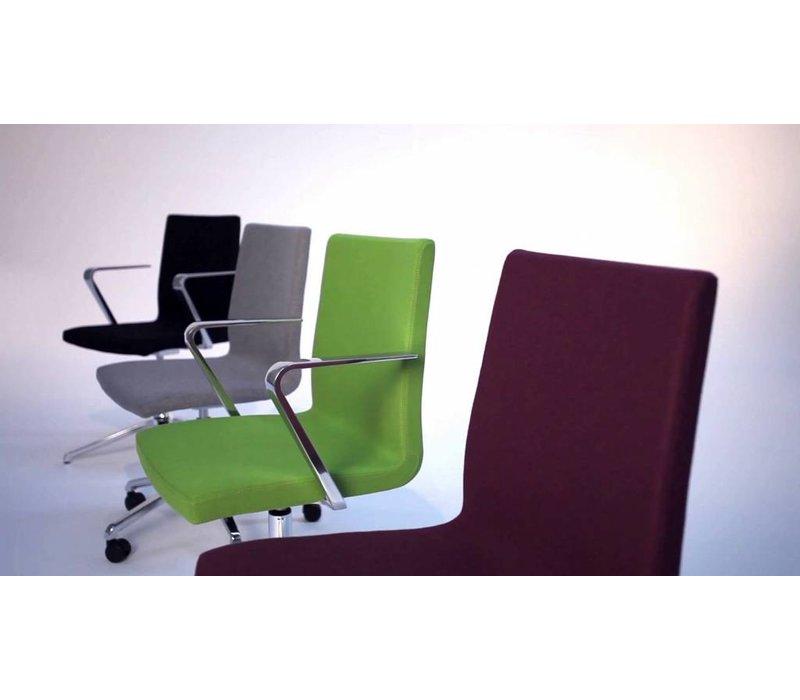 Office cube vergaderstoel