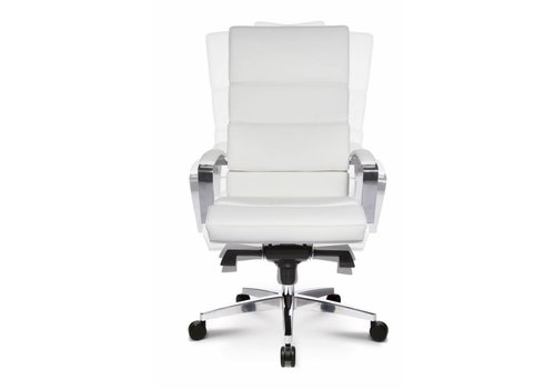 Topstar Sitness Chief fauteuil de direction cuir