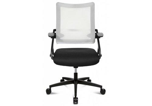 Topstar 3D Star ergonomische bureaustoel
