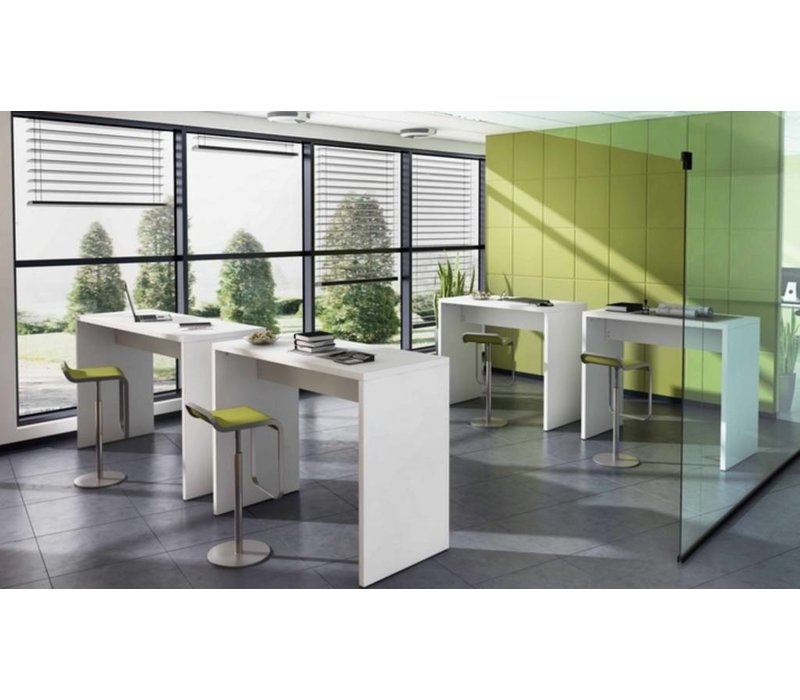 Officina meetingpoint, 108,3cm
