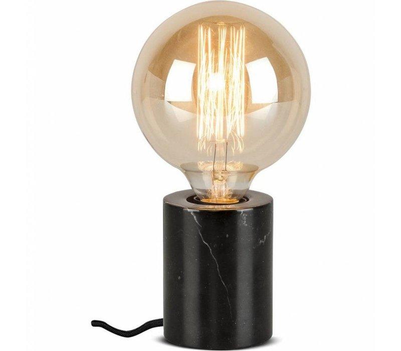 Athens tafellamp