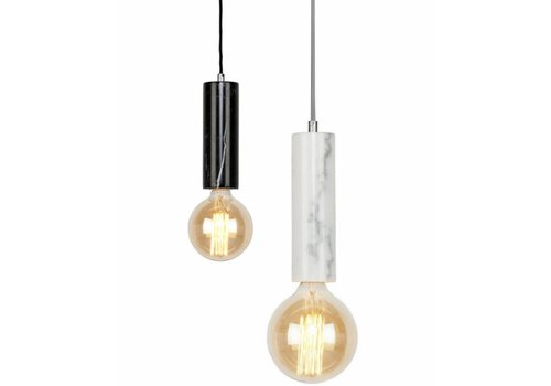 It's about RoMi Athens hanglamp