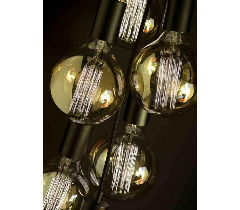 Oslo H7 design hanglamp