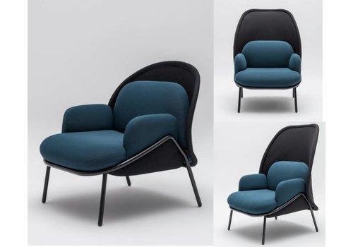Mdd Mesh design fauteuil
