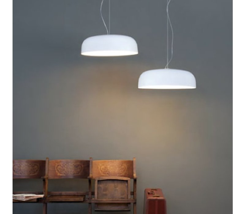 Canopy 421 plafondlamp