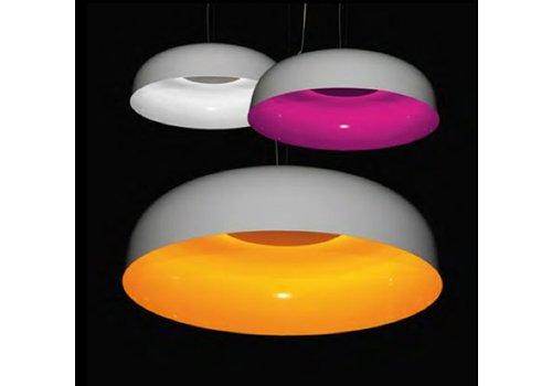 Oluce Canopy 421 plafondlamp