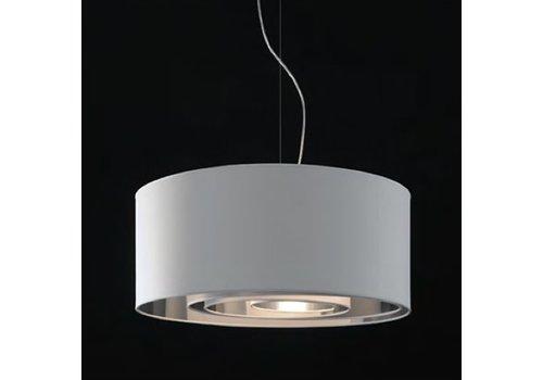 Oluce Circles 429 hanglamp