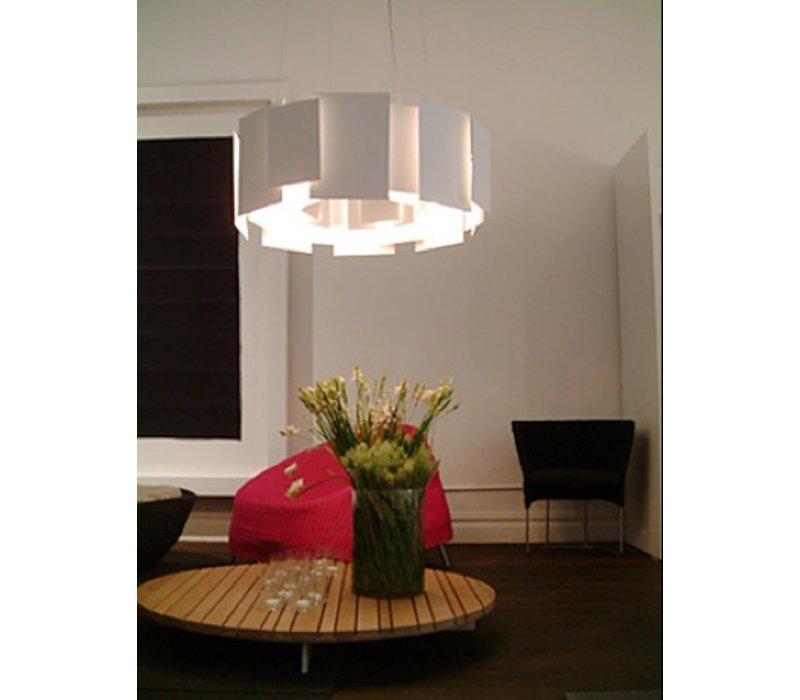 Coroa 480 hanglamp
