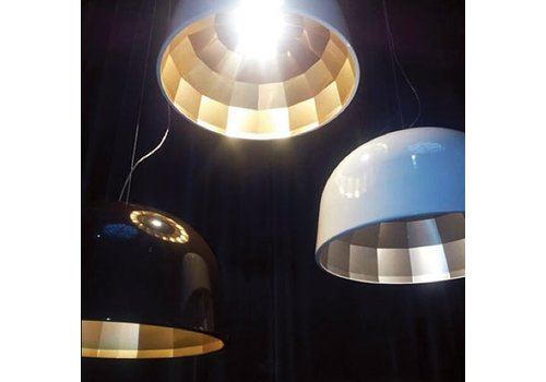 Oluce Empty 439 hanglamp