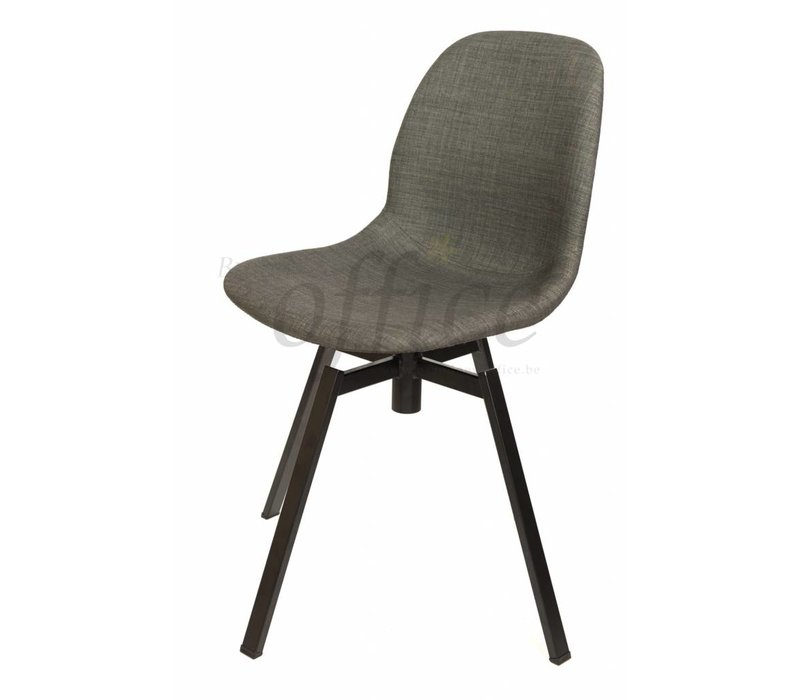 Woody draaibare stoel