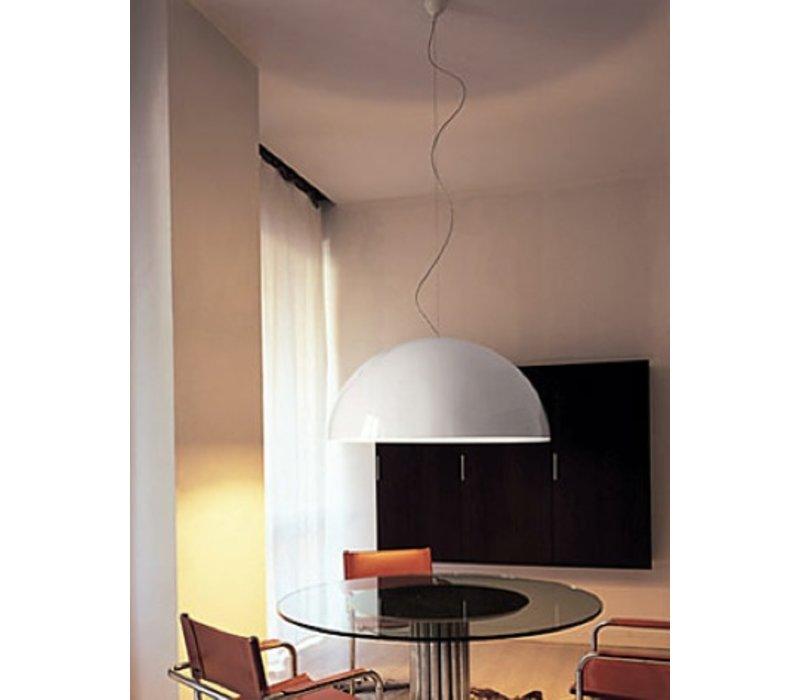 Sonora 490  hanglamp, Ø90cm