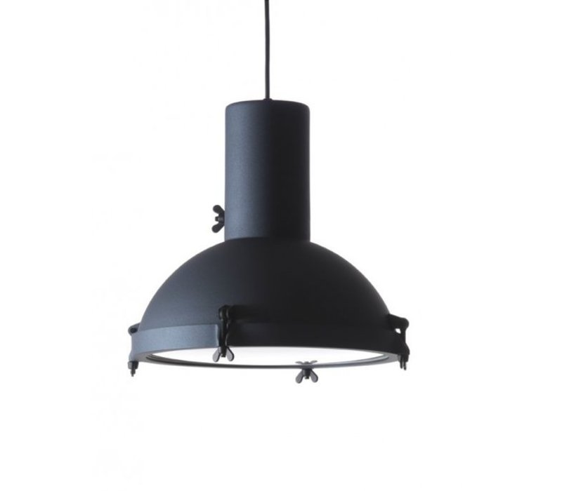 Projecteur 365 hanglamp - 36Ø cm