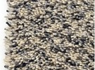 Rocks tapijt 70504