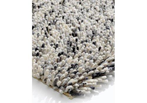 Brink & Campman Rocks tapijt 70504