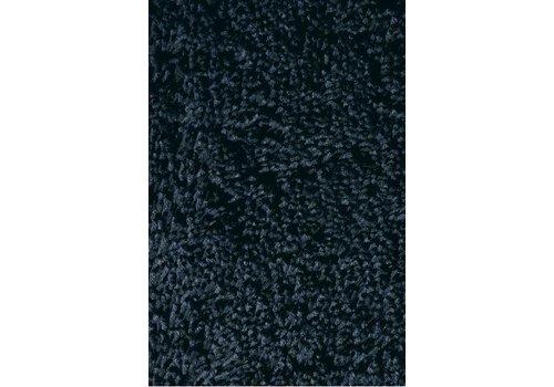 Brink & Campman Calypso tapijt 17005