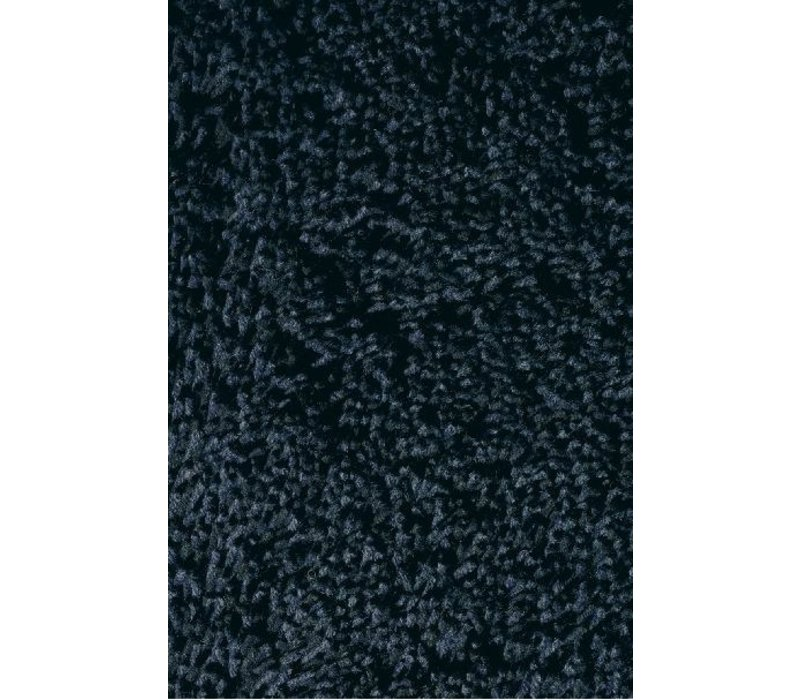 Calypso tapijt 17005