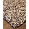 Brink & Campman STONE tapijt 18801