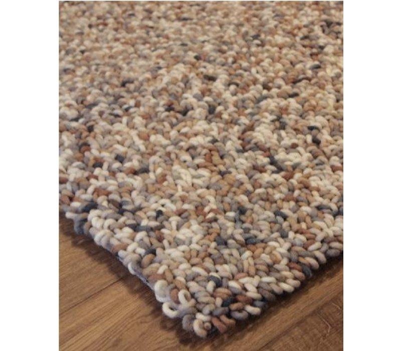 STONE tapijt 18801