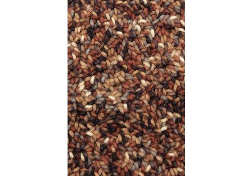 Brink & Campman STONE tapijt 18805