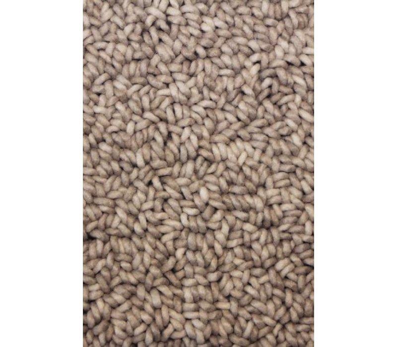 METAL tapijt 18901